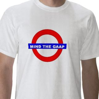 Mind_the_gaap_